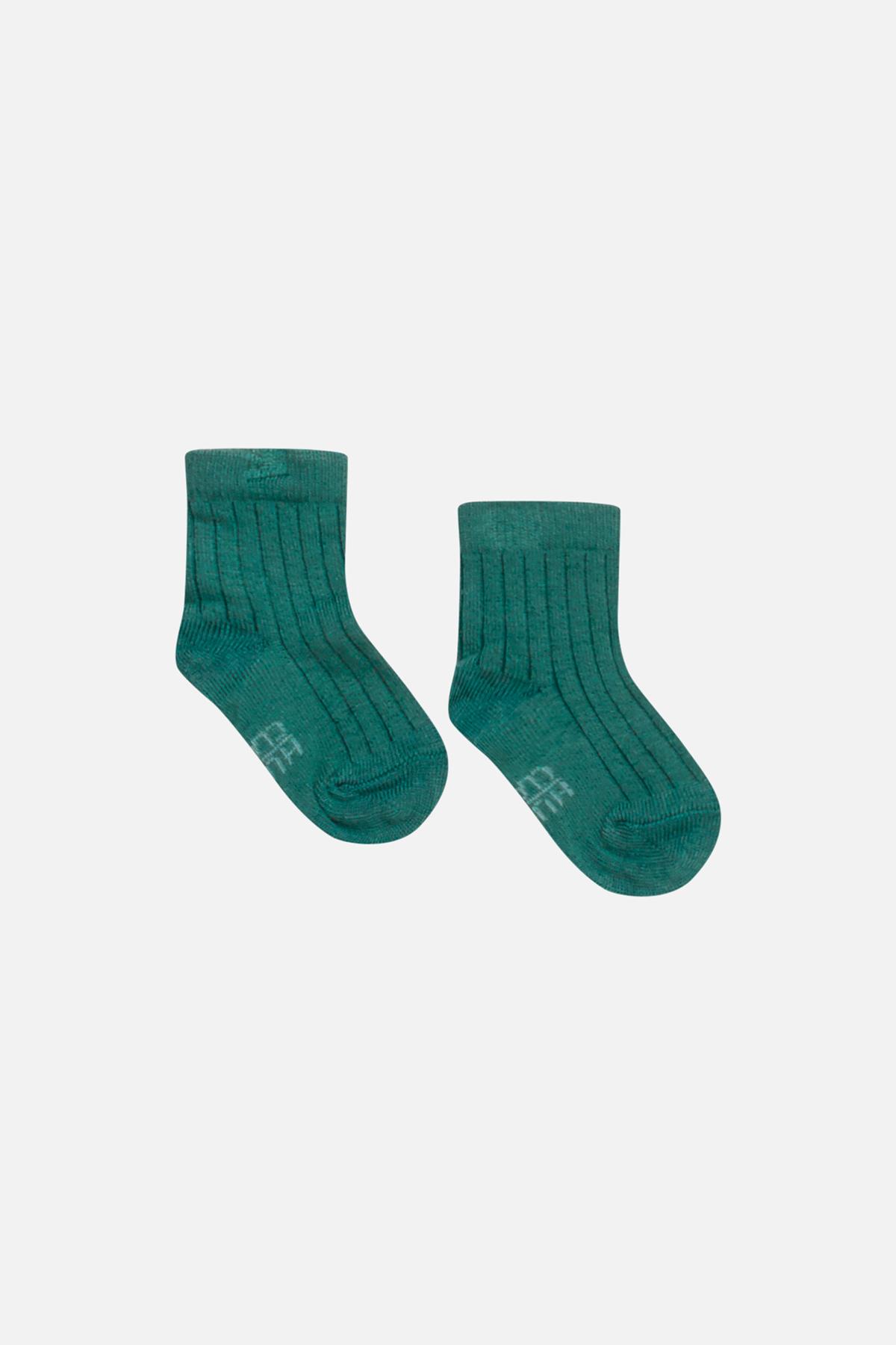 Kids Bamboo - Fosu - Socks