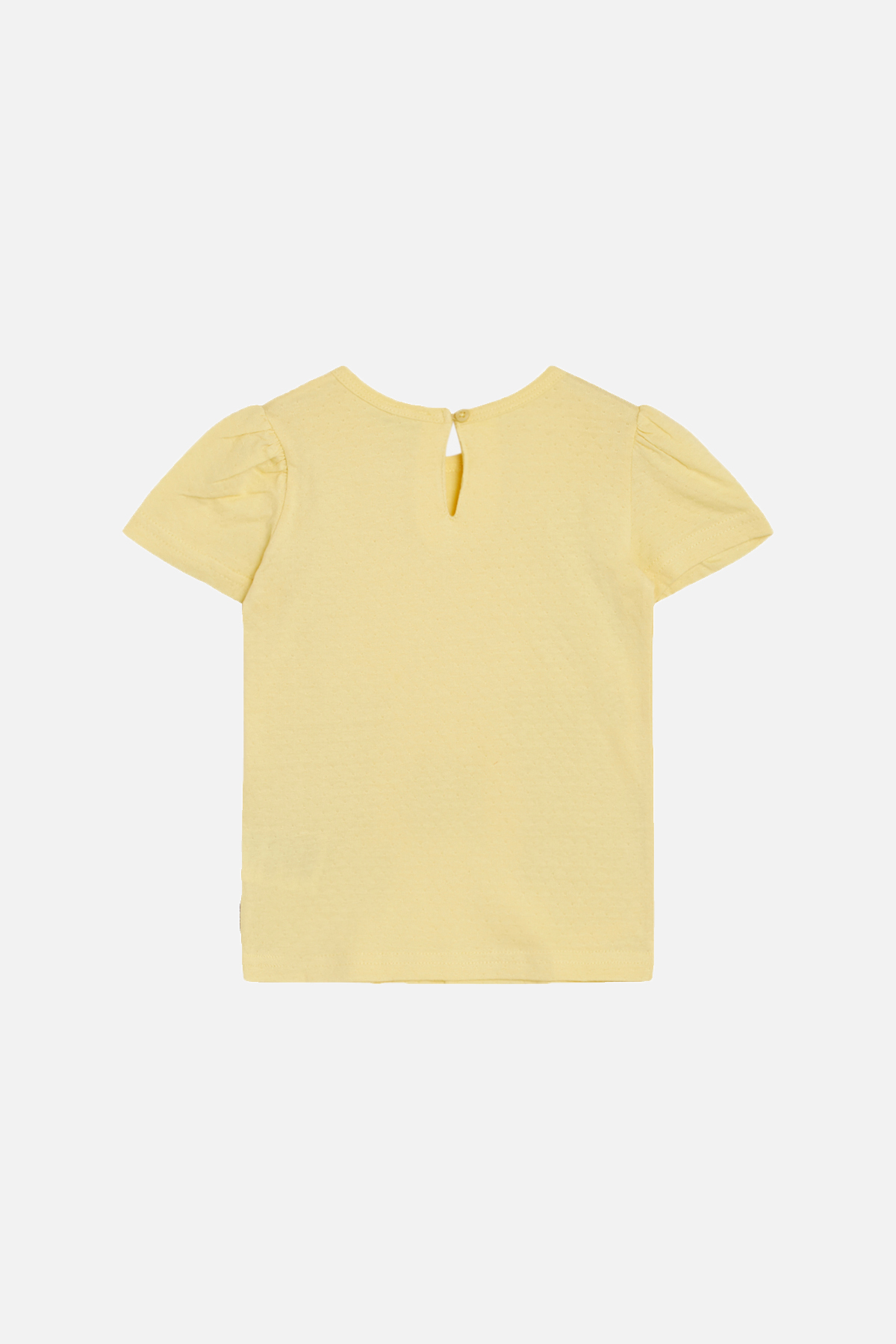 Girl - Ajla - T-shirt