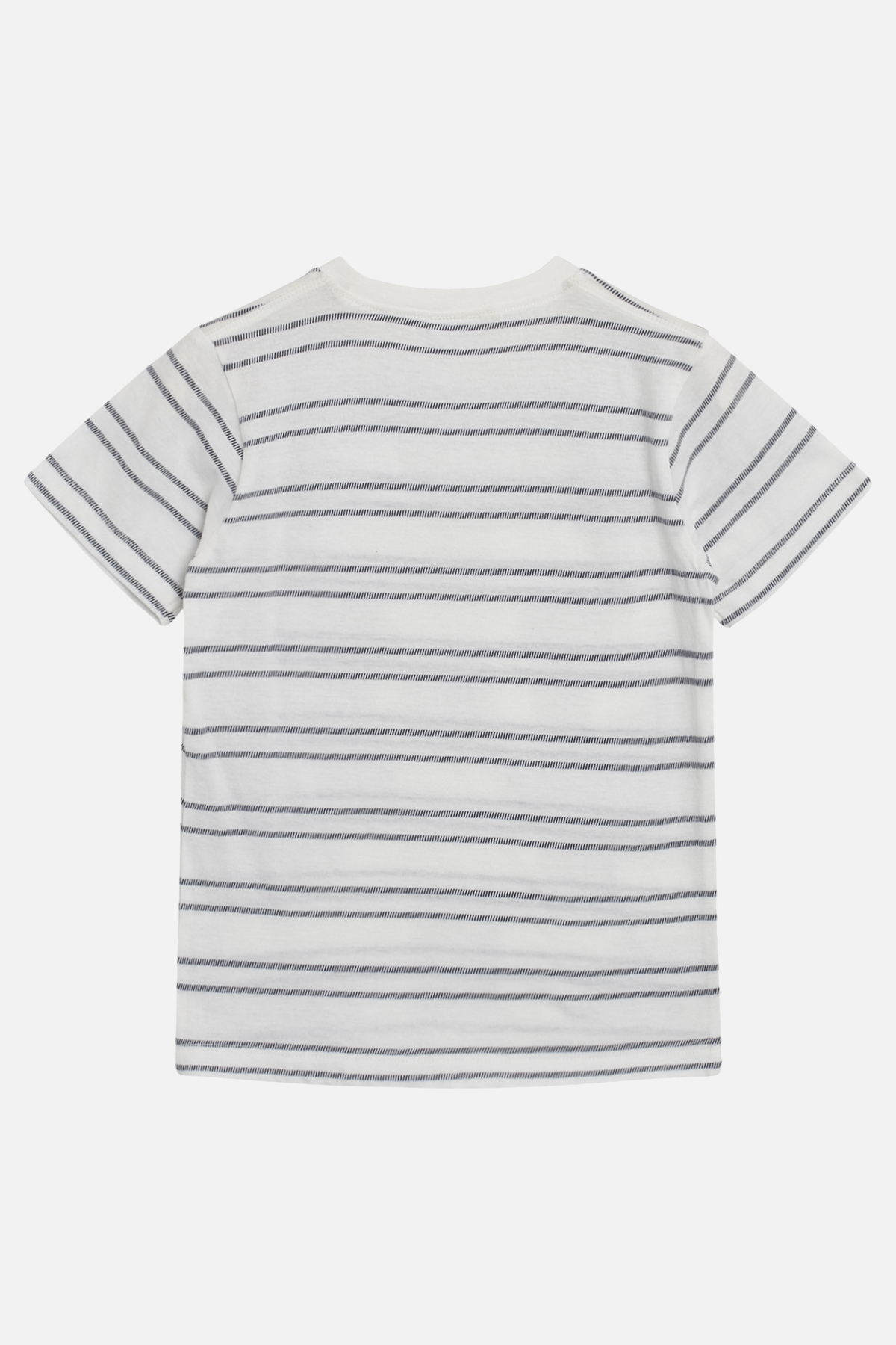 Boy - Alwin - T-shirt