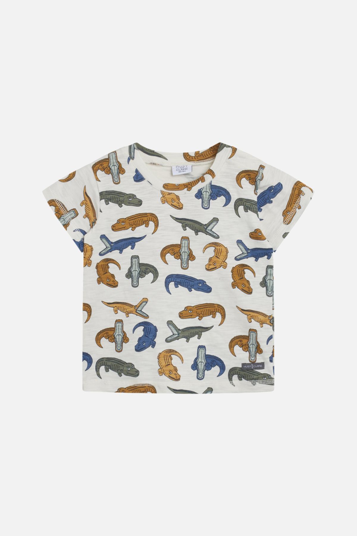 Uni - Arthur - T-shirt