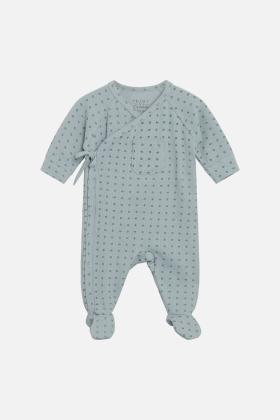 Newborn - Mee - Heldragt
