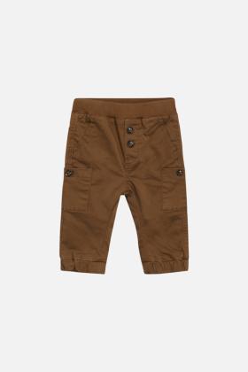 Boy - Tobi - Trousers