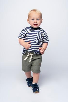 Boy - Hakon - Shorts