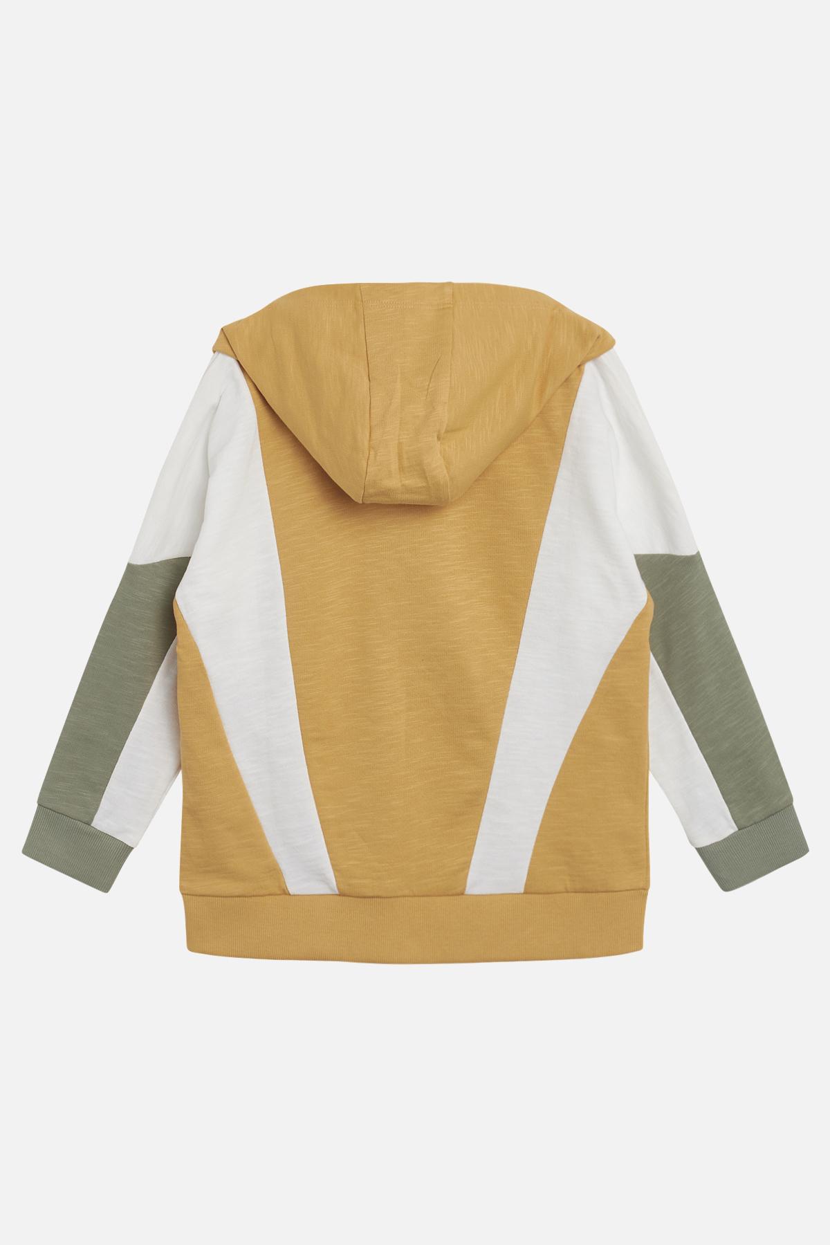 Boy - Sejr - Sweatshirt