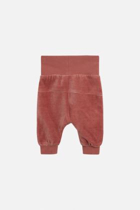 Newborn - Genee - Jogging Trousers