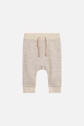 Kids Wool/Bamboo - Gaby - Joggingbukser
