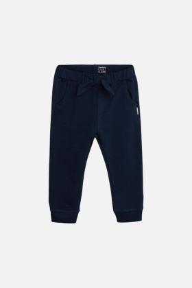 Essentials - Gabi - Jogging Trousers