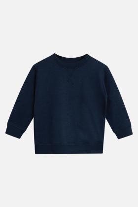 Essentials - Sejer - Sweatshirt