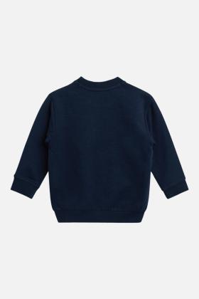 Essentials - Sophie - Sweatshirt
