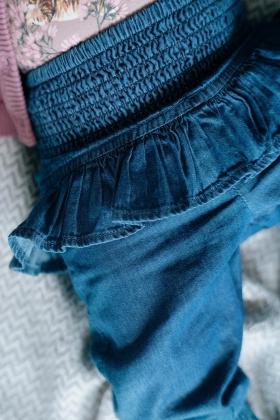 Girl - Trine - Bukser
