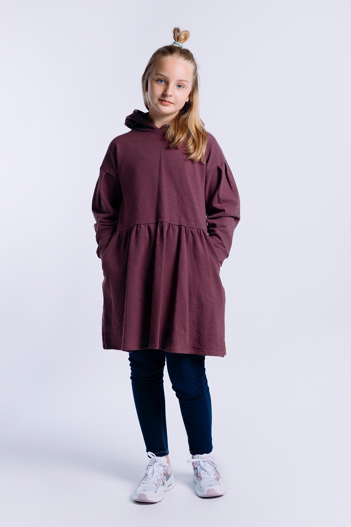 Girl - Kerry - Kjole