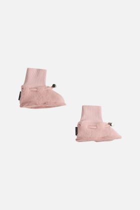 Wool Merino - Felice - Sokker