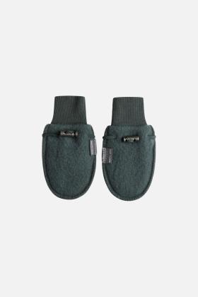 Wool Merino - Ferri - Handsker