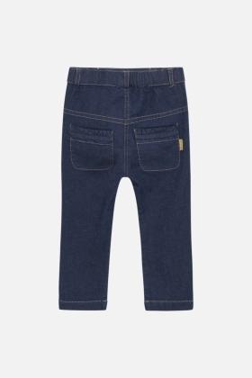 Girl - Janne - Jeans