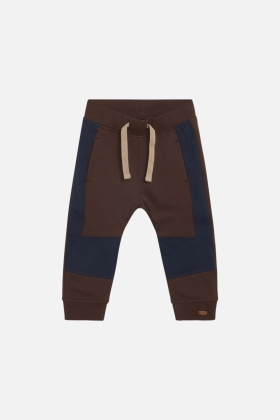 Boy - Gorm - Jogging Trousers
