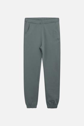 Girl - Germaine - Jogging trousers