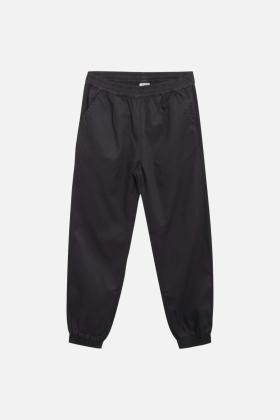 Girl - Talia - Trousers