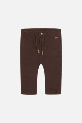 Boy - Timon - Trousers