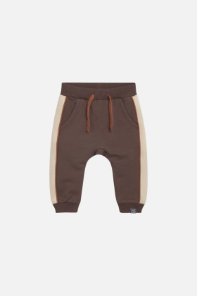 Boy - Gerry - Jogging Trousers