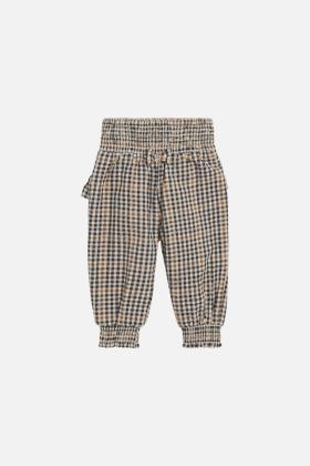 Girl - Trine - Trousers