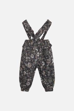 Girl - Tessa - Trousers