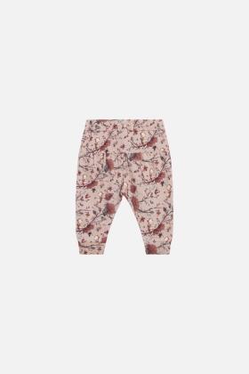 Girl - Tilde - Trousers