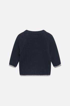 Boy - Palle - Pullover