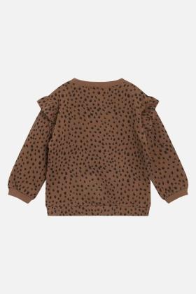 Girl - Sadie - Sweatshirt