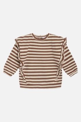 Girl - Sine - Sweatshirt