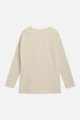Girl - Abira - T-shirt