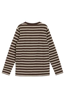 Boy - Andre´ - T-shirt