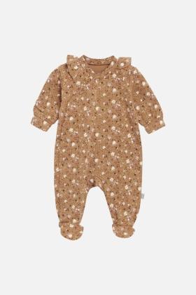Newborn - Mac - Jumpsuit