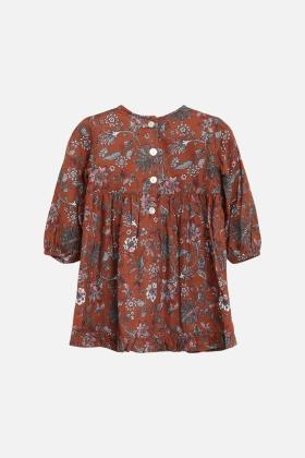 Girl - Katrin - Dress