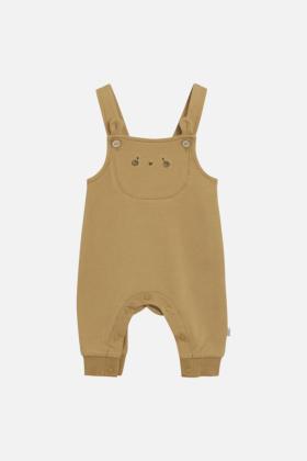 Newborn - Mitzy - Jumpsuit