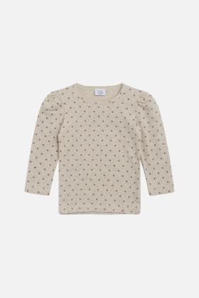 Girl - Aileen - T-shirt