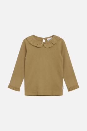 Girl - Adalina - T-shirt