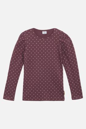 Girl - Afie - T-shirt