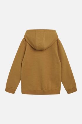 Boy - Sakse - Sweatshirt