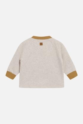 Boy - Sylvester- Sweatshirt