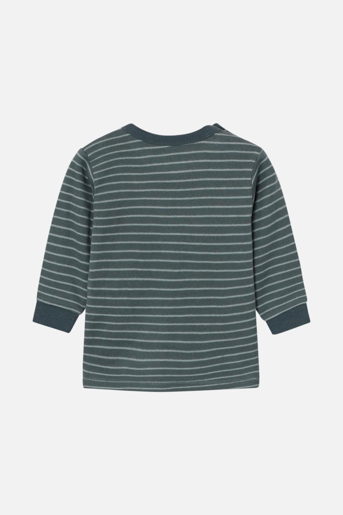 Uni - Andrew - T-shirt