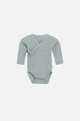Newborn - Barbro - Bodystocking