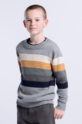 Boy - Peer - Pullover