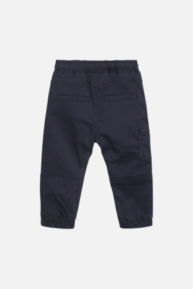 Boy - Tommy - Trousers