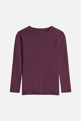 Essentials - Adie - T-shirt