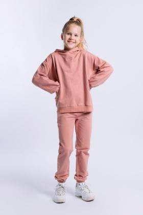 Girl - Sadiya - Sweatshirt
