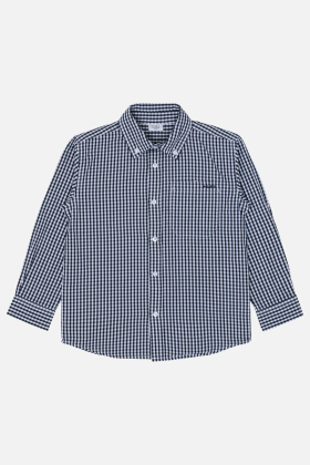 Essentials - Rene - Shirt