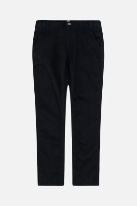 Essentials - Tristan - Trousers