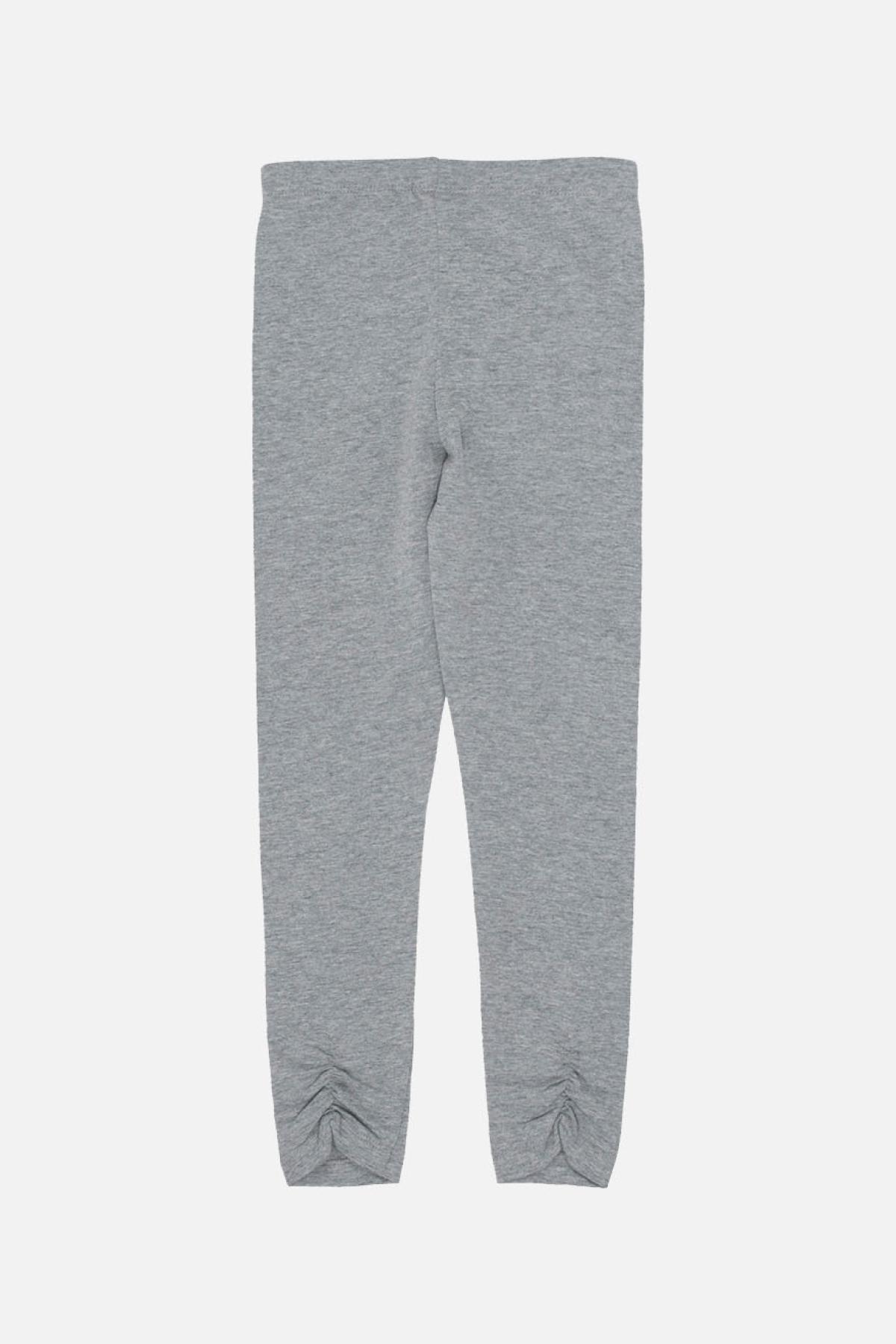 Essentials - Jersey leggins