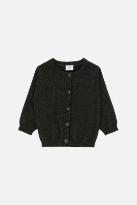 Essentials - Clyde - Cardigan