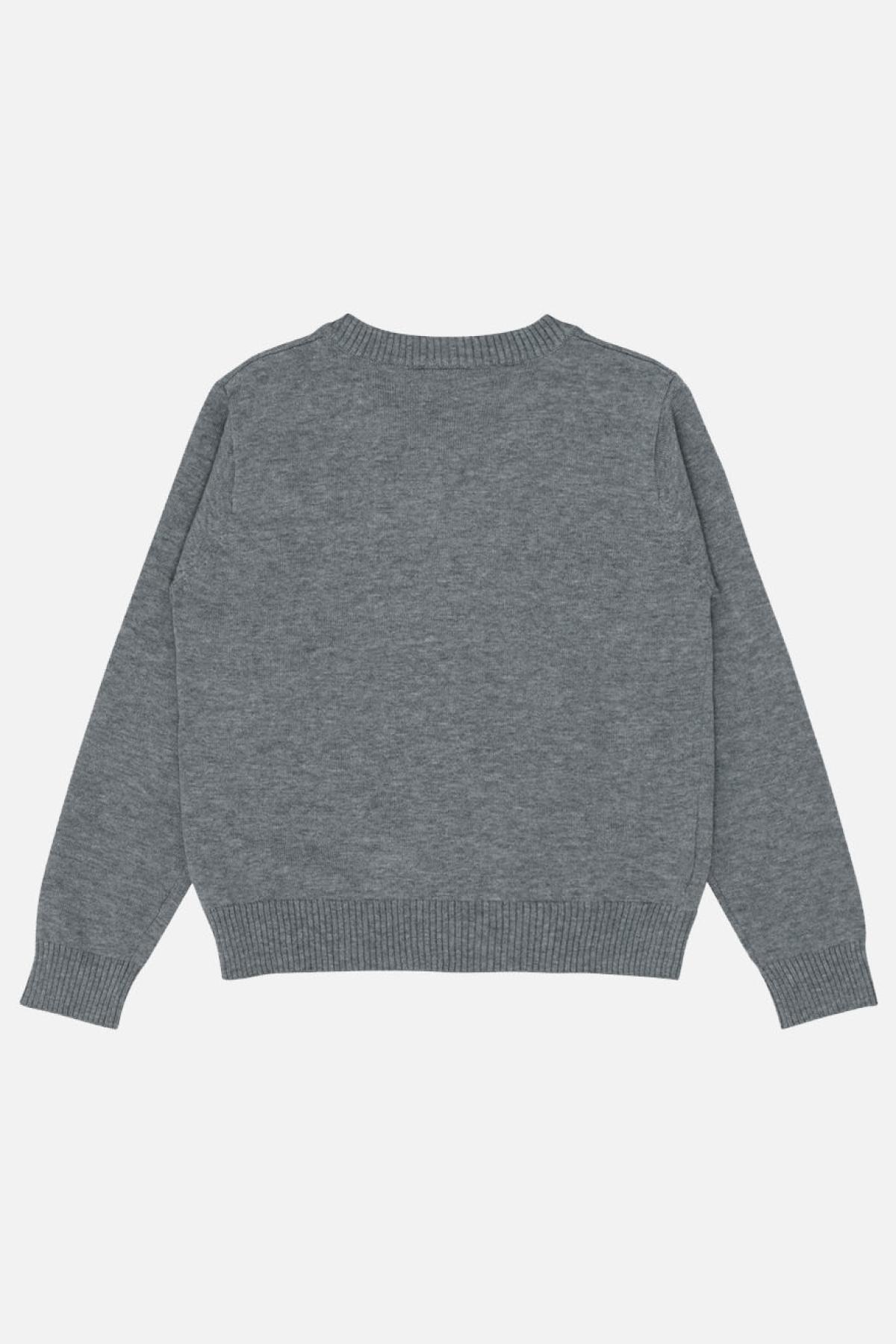 Essentials - Peter - Pullover